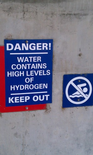 water-contains-high-levels-of-hydrogen-299x500